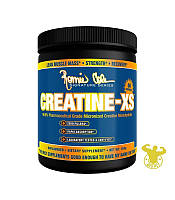 Ronnie Coleman Creatine-XS, 300 гр.