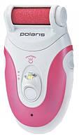 Педикюрний набір Polaris PSR0801