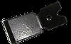 Нож на защиту косы  Мотор Сич