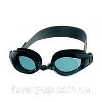 Очки для плавания Arena Zoom II 92272-20