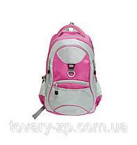 Рюкзак школьный детский OLLI OL-251P