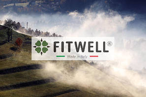 Экстремальная обувь FITWELL (Италия) уже в продаже!