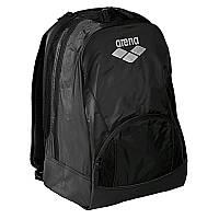 Рюкзак спортивный Arena SPIKY Backpack 93525-51