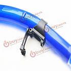 Крепление для дыхательной трубки пластиковое, фото 6