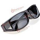 Спорт Велоспорт солнцезащитные очки велосипед очки защитные очки, фото 4
