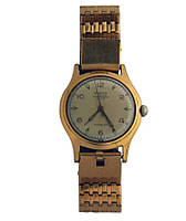 Orator Swiss made швейцарские часы