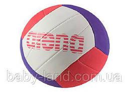 Мяч волейбольный Arena BEACH VOLLEY BALL PLAY 95225-91
