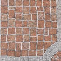 STN Ceramica плитка STN Ceramica Seo 33,3x33,3 Barro