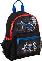 Рюкзак дошкольный 534 Racing Kite