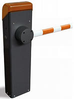 Электромеханический шлагбаум X–Bar 3,5 (Nice)