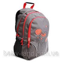 Рюкзак школьный детский 2U (To You) 2U-0314-1