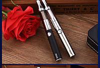 Электронная сигарета EVOD с клиромайзером Mini ProTank (1100mAh)