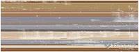 Dual Gres плитка Dual Gres Aloma 22,5x60 marfil