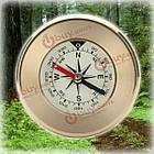 Ручной супер точный компас навигационный портативный, фото 2