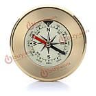 Ручной супер точный компас навигационный портативный, фото 3