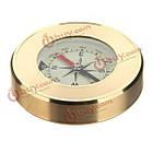 Ручной супер точный компас навигационный портативный, фото 6