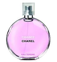 Оригинал Chanel Chance Eau Tendre 100ml (Шанель Шанс Эу Тендре / Шанель Шанс Тендер)