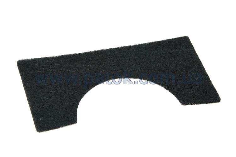 Фильтр для пылесоса Samsung DJ63-00796A