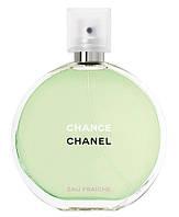 Оригинал Chanel Chance Eau Fraiche 100ml edt Шанель Шанс Фреш (привлекательный, свежий, женственный, чарующий)