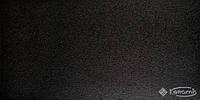 Fiore Ceramica плитка Fiore Ceramica Borsalino 8029 30x60 black