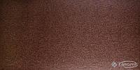Fiore Ceramica плитка Fiore Ceramica Borsalino 8030 30x60 brown