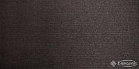 Fiore Ceramica плитка Fiore Ceramica Borsalino Emboss 8032 30x60 black