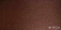 Fiore Ceramica плитка Fiore Ceramica Borsalino Emboss 8033 30x60 brown