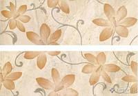 TAU Ceramica декор TAU Ceramica Colonna 40x60 Beige