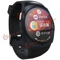 Часы спортивные Smart Bluetooth водонепроницаемые Andriod, IOS