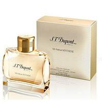 S.T. Dupont 58 Avenue Montaigne Pour Femme  edp 30  ml. w оригинал