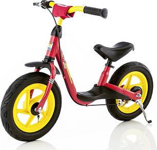 Велосипед беговел Spirit Air  Kettler T04040-0020, фото 2