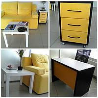 """Комплект офисной мебели """"Sanshine"""""""