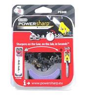 Набор OREGON Powersharp PS50E цепь+камень