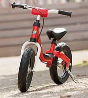 """Велобег Kettler Run Air Boy 12.5"""",T04050-5020"""