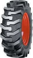 Шины для сельхозтехники Mitas 16.9-28 (420/85-28) TI06 12PR TL LSL 152A8