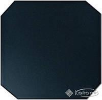 Cevica плитка Cevica Octagon 15x15 Negro