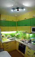 Кухня в Харькове от производителя из ЛДСП, фото 1