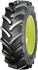 Шины для сельхозтехники Cultor 480/70R28 140B Radial-70 TL