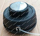 Катушка для бензокосы универсальная, фото 2