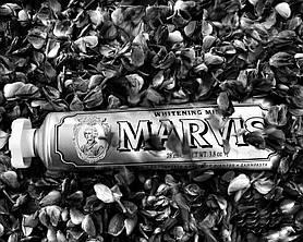 Marvis - лучшее для Ваших зубов 1