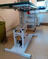 Ветеринарный Операционный Стол - Electric Veterinary Operation Table