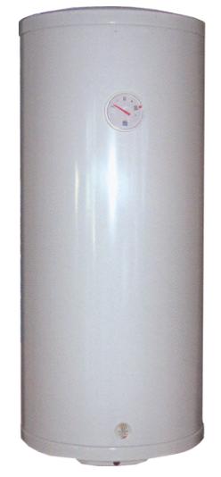 Бойлер Bandini Slim EWH SE 20 C2V узкой формы на 20 литров