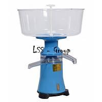 Сепаратор молочный Мотор Сич для молока СЦМ-100-19 пластик