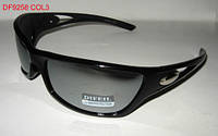 Солнцезащитные очки Difeil