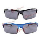 Велосипедного спорта на открытом воздухе поляризованных солнцезащитных очков очки, фото 2