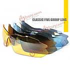 Велоспорт спортивные солнцезащитные очки открытый очки очки солнечные очки uv400, фото 4
