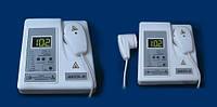 Аппарат лазерной терапии, магнито-инфракрасно-лазерный терапевтический «Милта Ф-8-01» (12-15 Вт)
