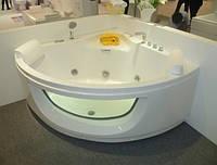 Ванна гидромассажная A 0920C (гидро-массаж, цифровое управление)