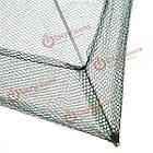 Уникальный дизайн прочного нейлона угри рыбы литье чистый, фото 4