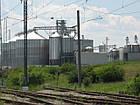 Силосы металлические для хранения зерна, произведено в Германии, фото 4